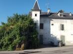 Vente Maison 11 pièces 233m² La Roche-sur-Foron (74800) - Photo 10