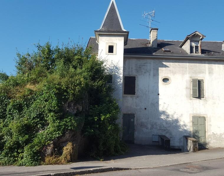 Sale House 11 rooms 233m² La Roche-sur-Foron (74800) - photo