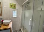 Sale House 5 rooms 110m² Gujan-Mestras (33470) - Photo 11