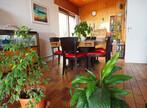 Vente Maison 6 pièces 119m² Biviers (38330) - Photo 14