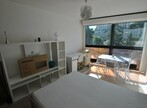 Location Appartement 1 pièce 22m² Chamalières (63400) - Photo 2
