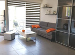 Vente Appartement 1 pièce 28m² Meylan (38240) - Photo 2