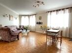 Vente Appartement 4 pièces 100m² Valence (26000) - Photo 2