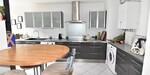 Vente Appartement 4 pièces 92m² Saint-Martin-d'Hères (38400) - Photo 4