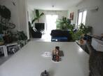 Vente Maison 7 pièces 190m² Rixheim (68170) - Photo 2