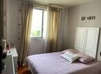 Vente Appartement 4 pièces 67m² Le Havre (76600) - Photo 3