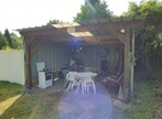 Sale Land 1 035m² Marles-sur-Canche (62170) - Photo 9