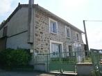 Vente Maison 95m² Cours-la-Ville (69470) - Photo 1