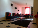 Vente Appartement 3 pièces 70m² Le Teil (07400) - Photo 1