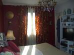 Vente Maison 9 pièces 165m² Ribes (07260) - Photo 16