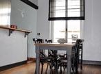 Vente Maison 6 pièces Laxou (54520) - Photo 4