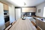 Vente Maison 5 pièces 140m² Claix (38640) - Photo 1