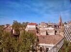 Location Appartement 5 pièces 130m² Avignon (84000) - Photo 10