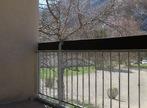 Sale Apartment 4 rooms 91m² Sassenage (38360) - Photo 2