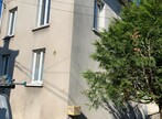 Vente Maison 5 pièces 80m² Cours-la-Ville (69470) - Photo 1
