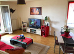 Sale Apartment 4 rooms 78m² Pfastatt (68120) - Photo 2