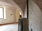 Vente Appartement 3 pièces 85m² La Grave (05320) - Photo 6