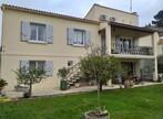 Vente Maison 6 pièces 180m² Saint-Chamas (13250) - Photo 1