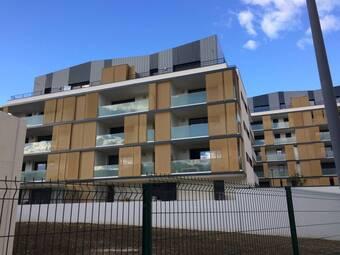 Sale Apartment 5 rooms 116m² Grenoble (38100) - photo