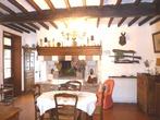 Vente Maison 7 pièces 175m² Agnez-lès-Duisans (62161) - Photo 3