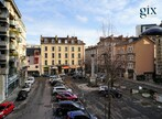 Sale Apartment 5 rooms 180m² Grenoble (38000) - Photo 7