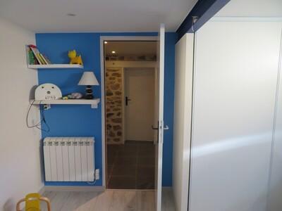 Vente Maison Vertaizon (63910) - Photo 25