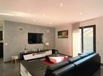 Vente Maison 6 pièces 140m² Charavines (38850) - Photo 26