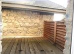 Vente Maison 3 pièces 75m² Saint-Nazaire-les-Eymes (38330) - Photo 18