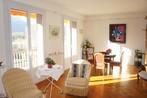 Sale Apartment 4 rooms 79m² Saint-Égrève (38120) - Photo 1