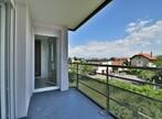 Vente Appartement 3 pièces 61m² Ville-la-Grand (74100) - Photo 13