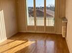 Vente Appartement 3 pièces 55m² Cusset (03300) - Photo 9