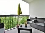 Vente Appartement 2 pièces 45m² Annemasse (74100) - Photo 3