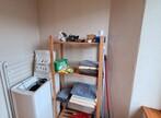 Location Appartement 2 pièces 50m² Saint-Louis (68300) - Photo 10