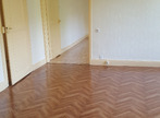 Location Appartement 4 pièces 80m² Mulhouse (68100) - Photo 1