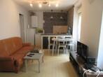 Location Appartement 2 pièces 31m² Pacy-sur-Eure (27120) - Photo 1