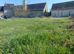 Vente Maison 2 pièces 64m² Saint-Laurent-de-Lin (37330) - Photo 9