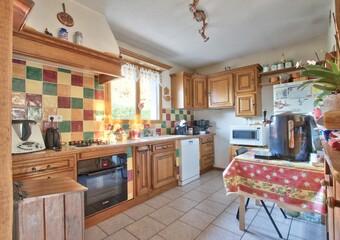 Vente Maison 5 pièces 111m² Grignon (73200) - Photo 1
