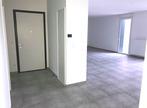 Vente Appartement 5 pièces 116m² Grenoble (38100) - Photo 5