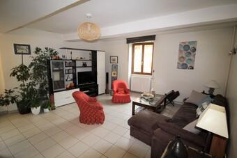 Vente Maison 7 pièces 140m² Quincieux (69650) - Photo 1