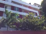 Location Appartement 1 pièce 24m² Sainte-Clotilde (97490) - Photo 1