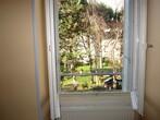Location Maison 3 pièces 60m² Argenton-sur-Creuse (36200) - Photo 3