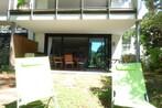 Vente Appartement 4 pièces 100m² Les Mathes (17570) - Photo 1