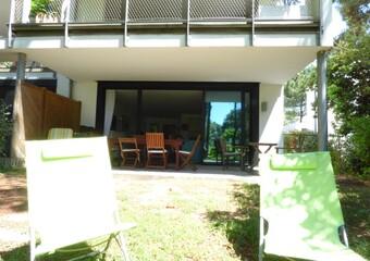 Vente Appartement 4 pièces 100m² Les Mathes (17570) - photo