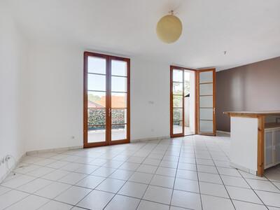 Vente Appartement 4 pièces 80m² Hossegor (40150) - Photo 1