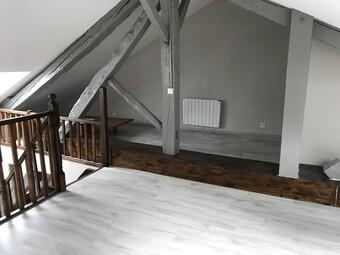 Vente Appartement 3 pièces 61m² Alby-sur-Chéran (74540) - photo