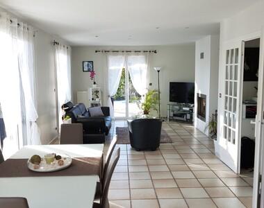 Vente Maison 5 pièces 143m² Claix (38640) - photo