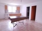 Vente Maison 5 pièces 130m² Lezoux (63190) - Photo 4