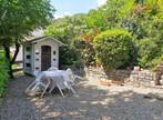 Vente Maison 9 pièces 215m² Seyssins (38180) - Photo 5