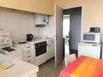 Vente Appartement 4 pièces 97m² Toulouse (31300) - Photo 4