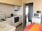 Sale Apartment 4 rooms 97m² Toulouse (31300) - Photo 4
